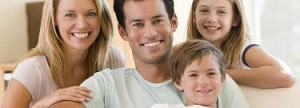 When it comes to locating a family dentist, knowing some introductory things about different areas of dentistry is essential.